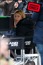 Celebrity Photo: Claire Danes 2340x3510   1.3 mb Viewed 1 time @BestEyeCandy.com Added 253 days ago