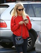 Celebrity Photo: Ashlee Simpson 1200x1565   590 kb Viewed 31 times @BestEyeCandy.com Added 152 days ago