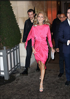 Celebrity Photo: Celine Dion 1470x2053   294 kb Viewed 25 times @BestEyeCandy.com Added 44 days ago