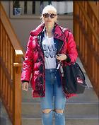 Celebrity Photo: Gwen Stefani 1200x1515   224 kb Viewed 11 times @BestEyeCandy.com Added 17 days ago