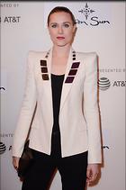 Celebrity Photo: Evan Rachel Wood 1200x1805   184 kb Viewed 31 times @BestEyeCandy.com Added 139 days ago