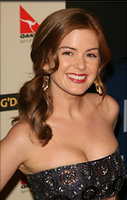 Celebrity Photo: Isla Fisher 2 Photos Photoset #403060 @BestEyeCandy.com Added 173 days ago