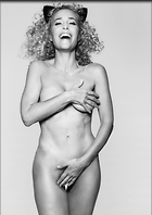 Celebrity Photo: Gillian Anderson 2490x3517   1,114 kb Viewed 226 times @BestEyeCandy.com Added 86 days ago