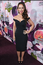 Celebrity Photo: Lacey Chabert 1280x1920   285 kb Viewed 68 times @BestEyeCandy.com Added 54 days ago