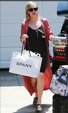 Celebrity Photo: Brittany Snow 1795x3000   907 kb Viewed 20 times @BestEyeCandy.com Added 107 days ago