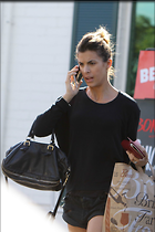 Celebrity Photo: Elisabetta Canalis 1200x1800   157 kb Viewed 49 times @BestEyeCandy.com Added 732 days ago