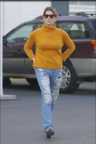 Celebrity Photo: Ashley Greene 2370x3554   619 kb Viewed 15 times @BestEyeCandy.com Added 66 days ago
