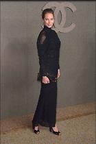 Celebrity Photo: Christy Turlington 1200x1800   278 kb Viewed 25 times @BestEyeCandy.com Added 138 days ago