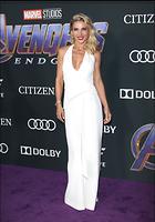 Celebrity Photo: Elsa Pataky 2400x3426   1,121 kb Viewed 19 times @BestEyeCandy.com Added 16 days ago
