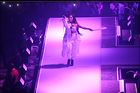 Celebrity Photo: Ariana Grande 3500x2333   542 kb Viewed 14 times @BestEyeCandy.com Added 33 days ago