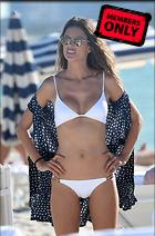 Celebrity Photo: Alessandra Ambrosio 1981x3000   1.6 mb Viewed 1 time @BestEyeCandy.com Added 8 days ago