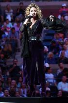 Celebrity Photo: Shania Twain 1200x1814   242 kb Viewed 21 times @BestEyeCandy.com Added 20 days ago