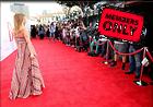 Celebrity Photo: Mena Suvari 4948x3448   2.6 mb Viewed 0 times @BestEyeCandy.com Added 3 days ago