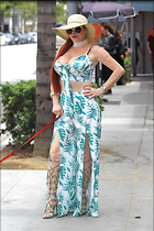 Celebrity Photo: Phoebe Price 1200x1800   339 kb Viewed 41 times @BestEyeCandy.com Added 68 days ago