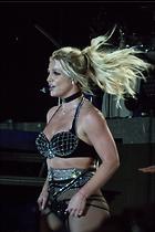 Celebrity Photo: Britney Spears 1200x1802   374 kb Viewed 48 times @BestEyeCandy.com Added 39 days ago