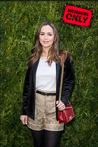 Celebrity Photo: Eliza Dushku 3157x4743   1.8 mb Viewed 6 times @BestEyeCandy.com Added 177 days ago