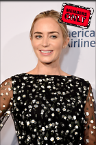 Celebrity Photo: Emily Blunt 3888x5824   3.2 mb Viewed 1 time @BestEyeCandy.com Added 22 hours ago