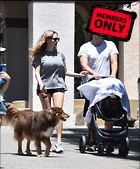 Celebrity Photo: Amanda Seyfried 2500x3015   1.4 mb Viewed 1 time @BestEyeCandy.com Added 11 days ago