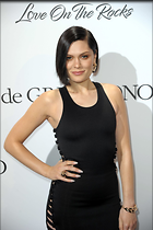 Celebrity Photo: Jessie J 1200x1803   156 kb Viewed 66 times @BestEyeCandy.com Added 177 days ago