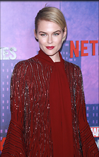 Celebrity Photo: Rachael Taylor 1200x1905   328 kb Viewed 81 times @BestEyeCandy.com Added 432 days ago