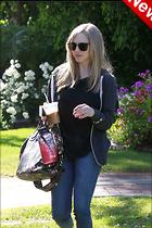 Celebrity Photo: Amanda Seyfried 1200x1800   329 kb Viewed 3 times @BestEyeCandy.com Added 4 days ago