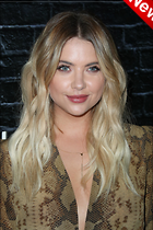 Celebrity Photo: Ashley Benson 2133x3200   839 kb Viewed 4 times @BestEyeCandy.com Added 45 hours ago