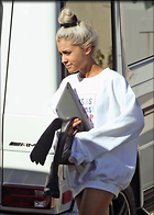 Celebrity Photo: Ariana Grande 1200x1683   172 kb Viewed 57 times @BestEyeCandy.com Added 84 days ago