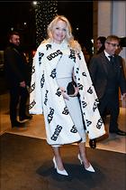 Celebrity Photo: Pamela Anderson 1200x1800   292 kb Viewed 44 times @BestEyeCandy.com Added 43 days ago