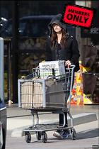 Celebrity Photo: Megan Fox 2386x3573   3.0 mb Viewed 0 times @BestEyeCandy.com Added 13 days ago
