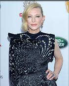 Celebrity Photo: Cate Blanchett 1200x1506   368 kb Viewed 32 times @BestEyeCandy.com Added 117 days ago
