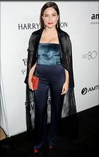 Celebrity Photo: Sophia Bush 2100x3314   1,031 kb Viewed 13 times @BestEyeCandy.com Added 15 days ago