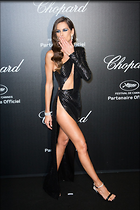 Celebrity Photo: Izabel Goulart 1200x1799   294 kb Viewed 30 times @BestEyeCandy.com Added 29 days ago