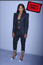 Celebrity Photo: Ciara 3083x4627   2.3 mb Viewed 0 times @BestEyeCandy.com Added 9 days ago