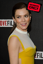 Celebrity Photo: Anna Friel 2696x4044   1.8 mb Viewed 0 times @BestEyeCandy.com Added 251 days ago