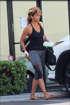 Celebrity Photo: Halle Berry 750x1125   268 kb Viewed 25 times @BestEyeCandy.com Added 26 days ago