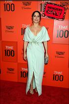 Celebrity Photo: Sophia Bush 2000x3000   3.8 mb Viewed 0 times @BestEyeCandy.com Added 19 days ago