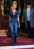 Celebrity Photo: Leona Lewis 1200x1727   272 kb Viewed 24 times @BestEyeCandy.com Added 69 days ago