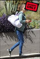 Celebrity Photo: Natalie Portman 2176x3207   2.5 mb Viewed 0 times @BestEyeCandy.com Added 17 days ago