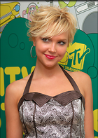 Celebrity Photo: Arielle Kebbel 2129x3000   919 kb Viewed 30 times @BestEyeCandy.com Added 181 days ago