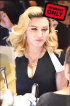 Celebrity Photo: Madonna 1806x2713   2.5 mb Viewed 0 times @BestEyeCandy.com Added 128 days ago
