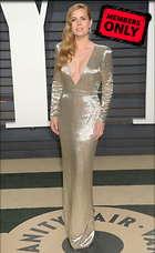 Celebrity Photo: Amy Adams 2100x3424   1.3 mb Viewed 1 time @BestEyeCandy.com Added 27 days ago