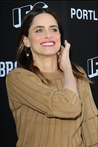 Celebrity Photo: Amanda Peet 2100x3150   814 kb Viewed 70 times @BestEyeCandy.com Added 312 days ago