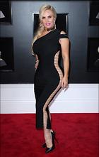 Celebrity Photo: Nicole Austin 1200x1896   236 kb Viewed 126 times @BestEyeCandy.com Added 51 days ago