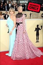 Celebrity Photo: Kate Hudson 3284x4925   3.0 mb Viewed 1 time @BestEyeCandy.com Added 44 days ago