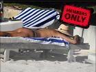 Celebrity Photo: Alessandra Ambrosio 3500x2625   1.8 mb Viewed 1 time @BestEyeCandy.com Added 23 days ago