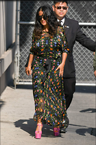 Celebrity Photo: Salma Hayek 1200x1800   314 kb Viewed 42 times @BestEyeCandy.com Added 35 days ago