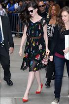 Celebrity Photo: Anne Hathaway 2400x3579   1.2 mb Viewed 66 times @BestEyeCandy.com Added 324 days ago