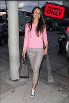 Celebrity Photo: Jordana Brewster 2133x3200   2.3 mb Viewed 3 times @BestEyeCandy.com Added 20 hours ago