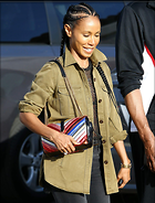 Celebrity Photo: Jada Pinkett Smith 1200x1578   286 kb Viewed 25 times @BestEyeCandy.com Added 63 days ago