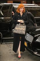 Celebrity Photo: Christina Hendricks 2000x3000   896 kb Viewed 8 times @BestEyeCandy.com Added 20 days ago